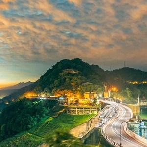 Taoyuan, Taïwan