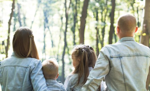 Agoda 'What Matters 2021' survey: People are most looking forward to spending more quality time with loved ones, and making a difference in 2021