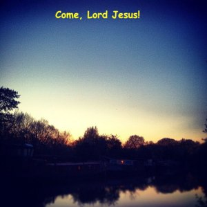 Christ's First Coming was Humble but His Second will be Victorious (Zechariah 9-14)