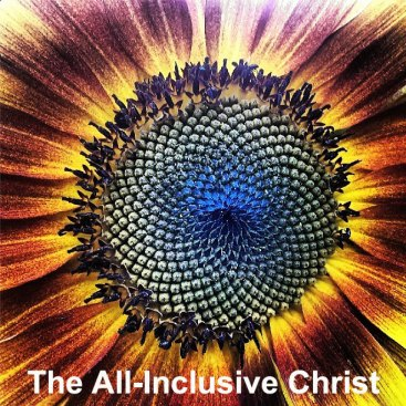 The all-inclusive Christ revealed in the book of Colossians is our life and our daily enjoyment for our supply and experience