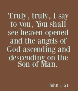 Jacob's Dream at Bethel was a Dream of God's Goal, the Dream of the House of God