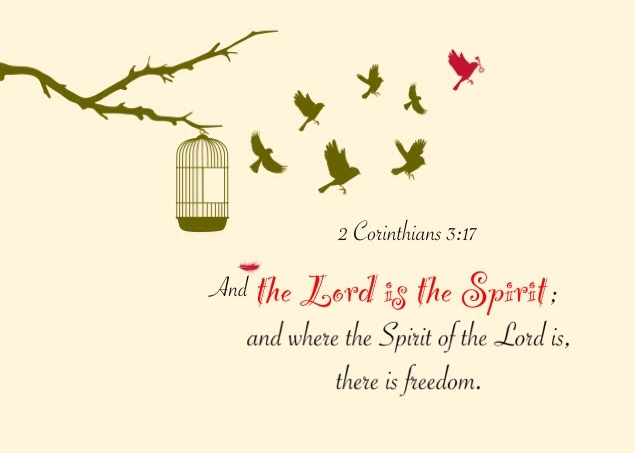 Being Diligent to Maintain and Keep the Oneness of the Spirit in All Lowliness