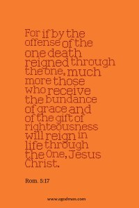 The Saving Life of Christ Accomplishes the Organic Goal of God's Dynamic Salvation