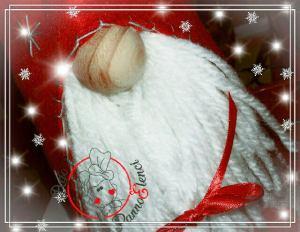 Pronti per un altro Natale!