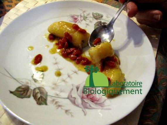 recette_bananes_flanbees_goji_naturel_himalaya-18