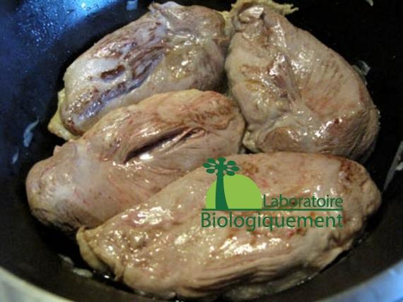 recette-canard-au-goji-naturel-himalaya-antioxydant-bio-16