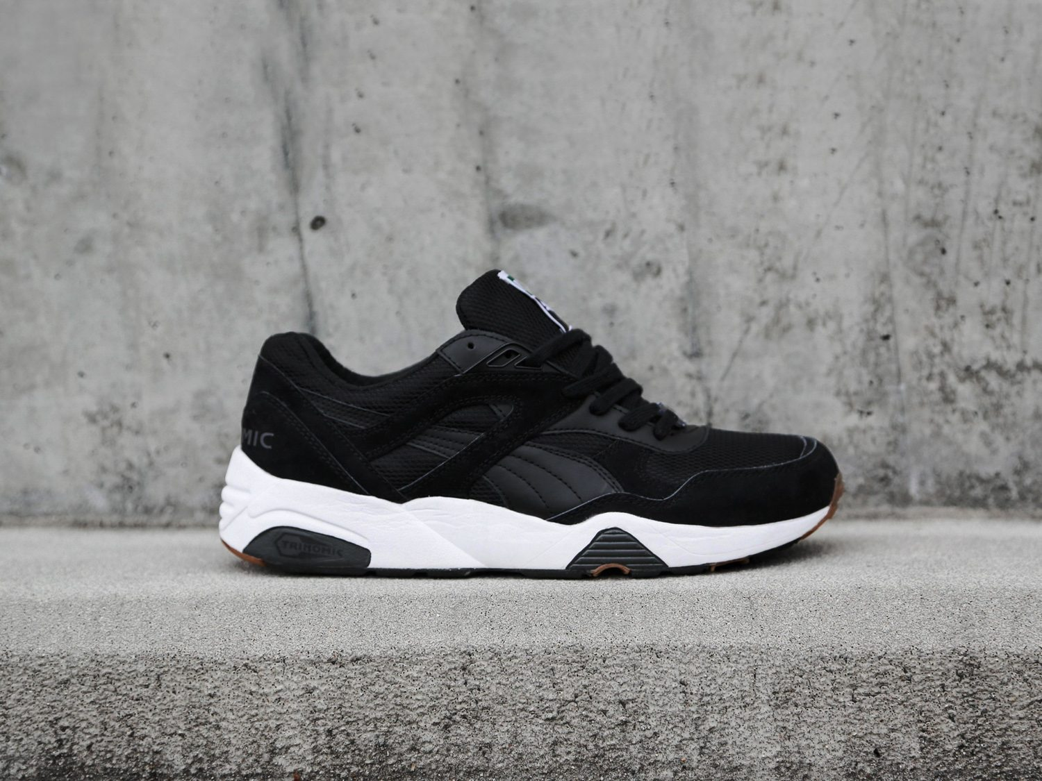 PUMA-Trinomic-Spring-Summer-2015-Black-&-White-Collection-18