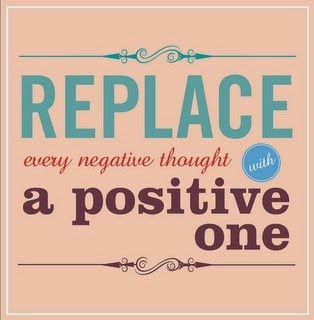 replace-negative-for-positive-thoughts