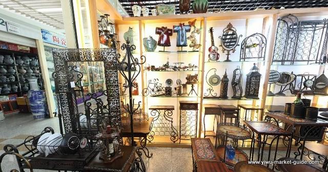 Buy Items Decor Home