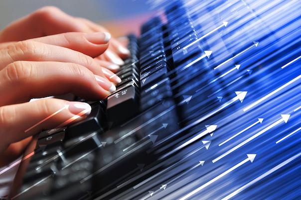 Blog: gli argomenti più popolari e le opportunità per i brand