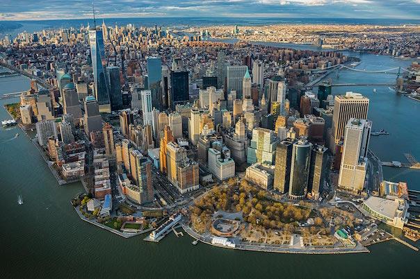 sito di incontri a New York City intervallo di età accettabile risalente