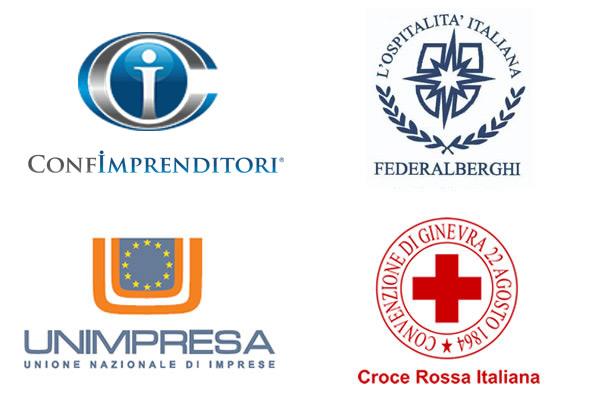 Associazioni, Istituzioni ed Enti