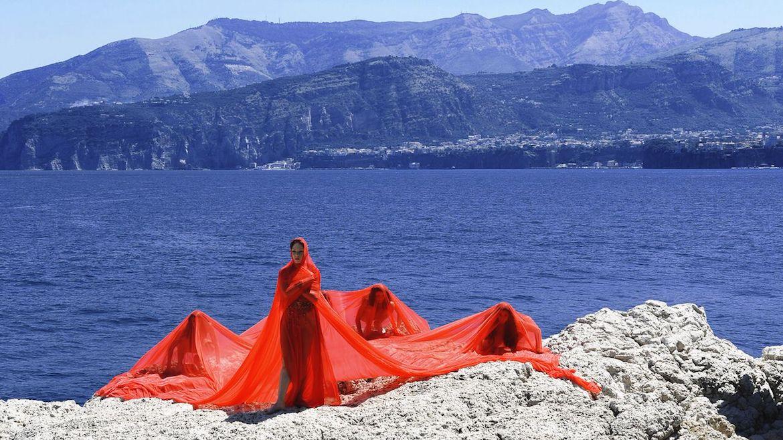 Sorrento Incontra. Danza del Mare 3.0, canzoni e danze dal Mediterraneo