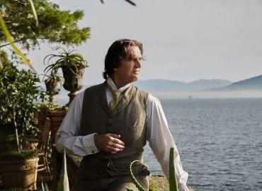 Rupert Everett special guest agli Incontri Internazionali del Cinema
