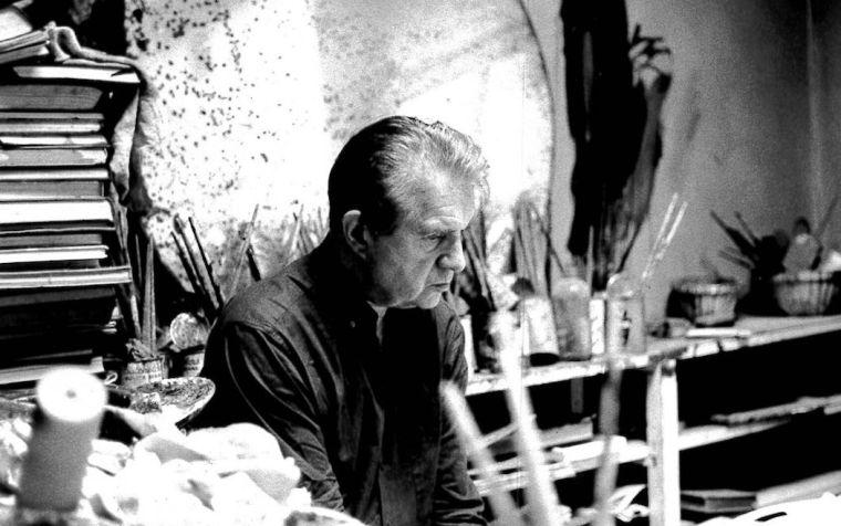 "Eventi. A Sorrento la mostra ""Francis Bacon. Transformations"""