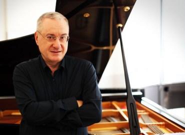 Musica. Concerto di Michele Campanella a Sorrento