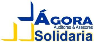 logo solidario