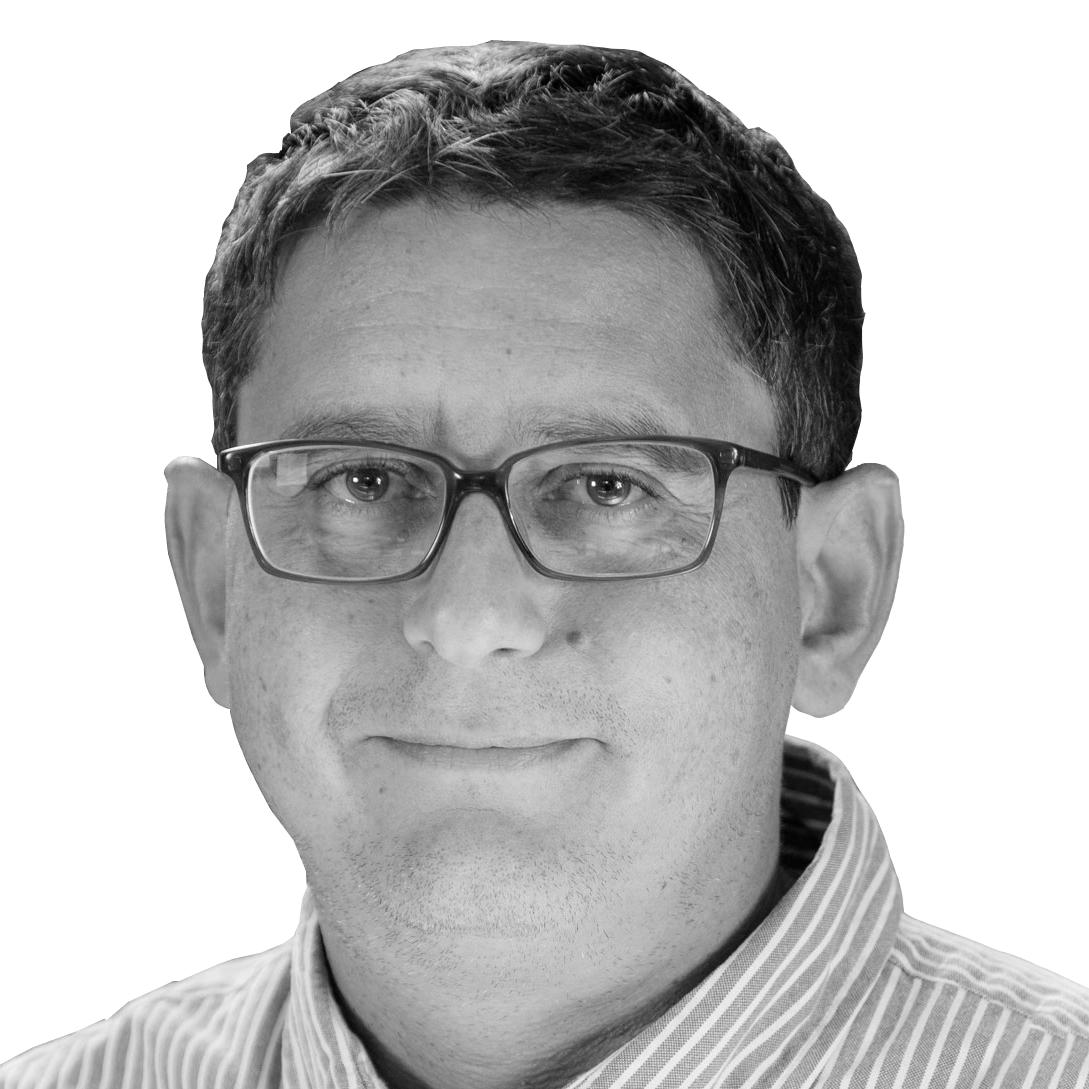 The immigration economy: interview with Carlo Devillanova