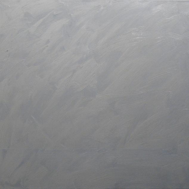 Copertina L'integrante frammentazione mimetica di Gerhard Richter