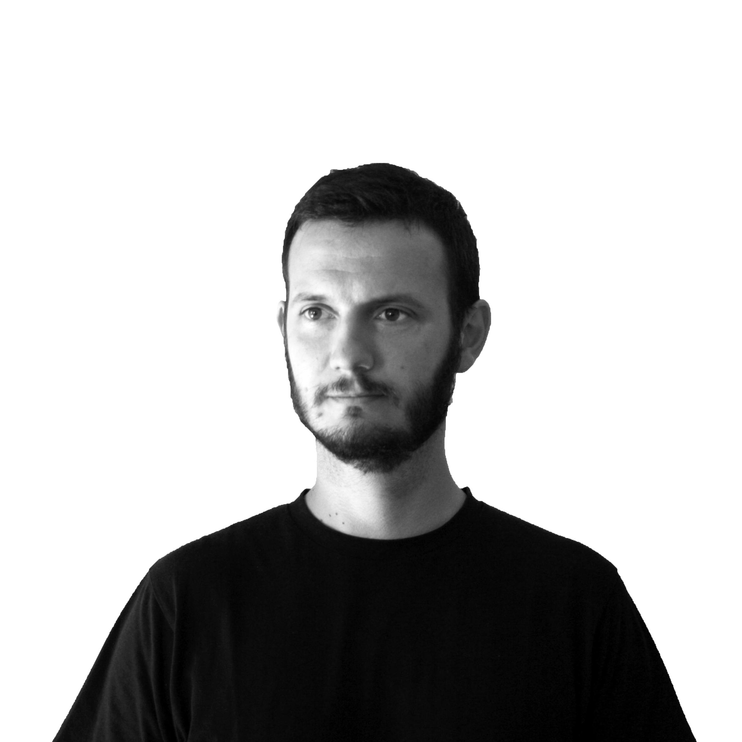 You are currently viewing Il Paesaggio domestico: intervista a Nicola Lunardi