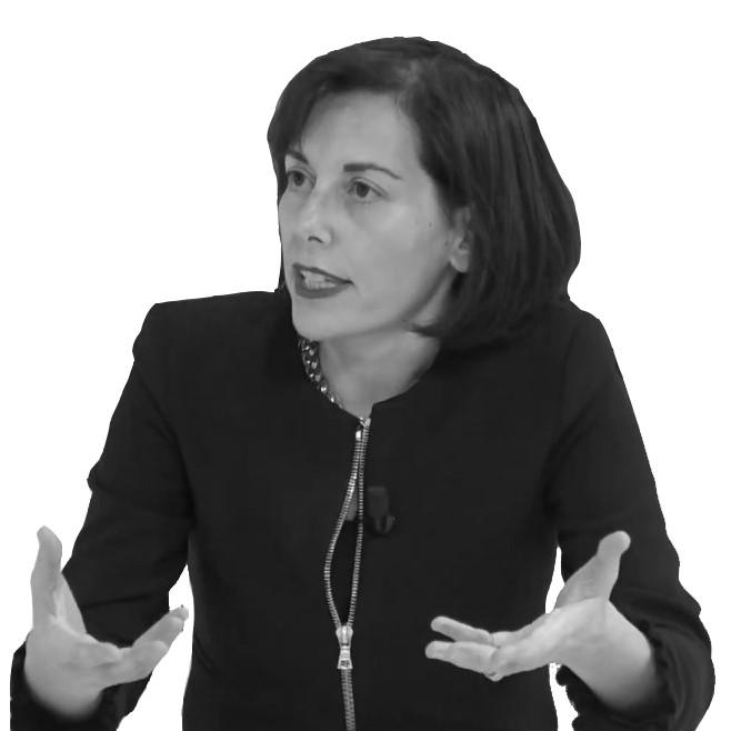 Consulenza climatica: intervista ad Arvea Marieni