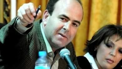 Photo of بنشماش يصف خطاب بنكيران بمحاولة السطو على المقدس المشترك للمغاربة ويطلب تبرير وجود وزير بدون حقيبة