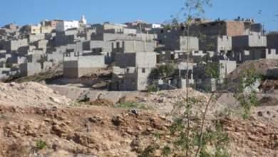 Photo of صدور أحكام في حق متهمين في ملف البناء العشوائي في أكادير وهدم 340 بناية عشوائية