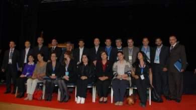 Photo of ضم ثمانية نساء: انتخاب المكتب السياسي لحزب الأصالة والمعاصرة في الصخيرات