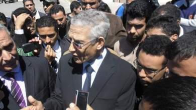 Photo of الداودي يسير على خطى بن كيران والرميد ويتحاور في الشارع العام