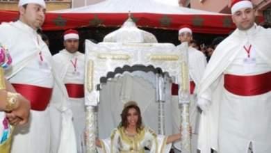 "Photo of دنيا ""آراب آيدل"": واش اسم باطما كيموت؟ واش العربي كان محتاج في السبعينات لــ آراب آيدل؟"