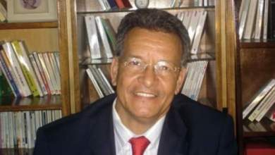 "Photo of رئيس كومادير لـ""أكورا"": طالبنا أخنوش بتدبير استعجالي لشراء الحبوب وتأمين حاجيات 30 مليون مواطن"