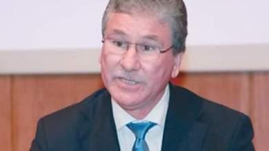 Photo of بعد نبيل بنعبد الله.. وزير الصحة الحسين الوردي يلوّح بالاستقالة