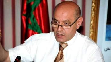 "Photo of عبد السلام أبو درار: الاستثناء المغربي الوحيد في مجال الرشوة هو أنها صارت ""عادية"""