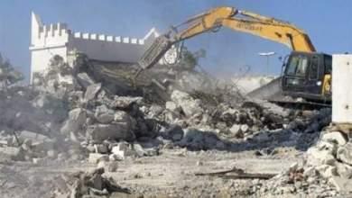 Photo of مفتي مصر: هادمو أضرحة ليبيا خوارج العصر وكلاب جهنم