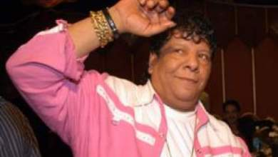 """Photo of شعبان عبد الرحيم يرد على الفيلم المسيء بـ""""مُش أصول"""""""