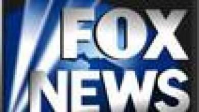 Photo of بالفيدو: أمريكي ينتحر مباشرة على الهواء وقناة فوكس تعتذر للمشاهدين