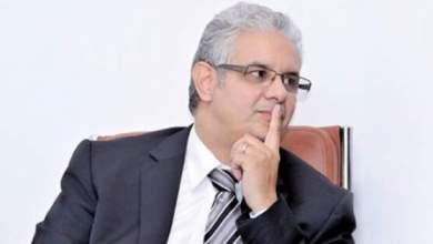 Photo of بنشماش: بن كيران يخوّف المستثمرين بحديثه عن العفاريت وهو مسؤول عن تهريب الأموال إلى الخارج