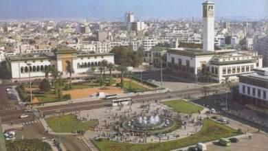Photo of البيضاويون يتربّعون على عرش الاستهلاك والدخل بالمغرب