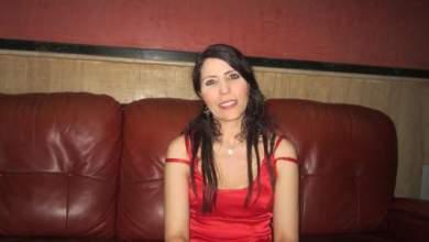 """Photo of تطوان: فاطمة الزهراء أحرار في تصريح لـ""""أكورا بريس"""" (فيديو)"""