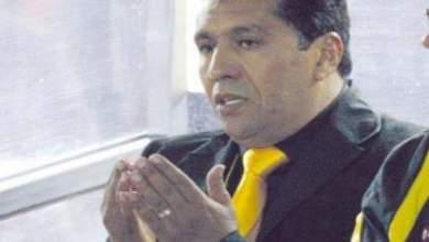 Photo of في انتظار منتخب الانتصارات..ربحنا منتخب التعادلات