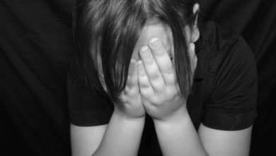 Photo of الناضور: إلقاء القبض على مغتصب قاصر وعدها بالزواج دون أن يفي بوعده