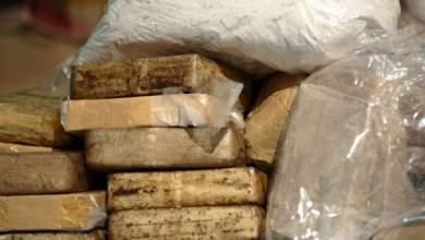 Photo of الدار البيضاء: أمن البرنوصي يجهض عملية كبيرة لترويج المخدرات