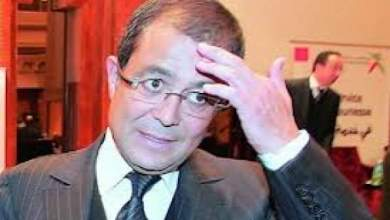 "Photo of ملف ""كوماناف"": الأحكام تراوحت بين البراءة وخمس سنوات حبسا نافذا"