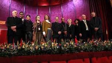 """Photo of """"أكورا"""" يقدّم جوائز النسخة 14 من المهرجان الوطني للفيلم بطنجة"""
