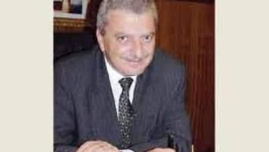 Photo of لهذه الأسباب تمّ استدعاء السفير المغربي بتونس ليحلّ بالرباط على الفور