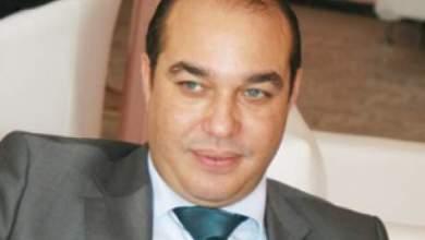 Photo of أوزين: شنو تكول اللي كال الزاكي حسن من الطاوسي (فيديو)