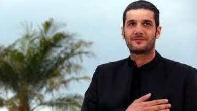 "Photo of ""حظي راسك"" مع نبيل عيوش"
