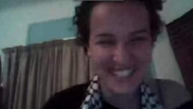 "Photo of عاجل على طريقة ""بن علي هرب"": ""فيمن المغرب"" تعلن عن فرار أمينة التونسية من منزل والديها"