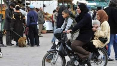 Photo of نيويورك تايمز: العائق الأكبر أمام تحسين وضعية المرأة هو العقلية السائدة بالمجتمع المغربي