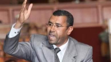 Photo of عبد الله بوانو معلقا على قرار الانسحاب: شباط سيبتز من أجل التعديل الحكومي